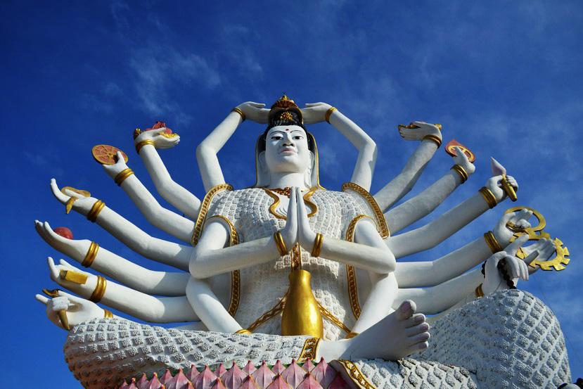 Отдых в Тайланде цены или куда поехать зимой и летом.