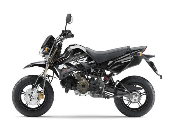 Аренда дорожного мотоцикла на Самуи