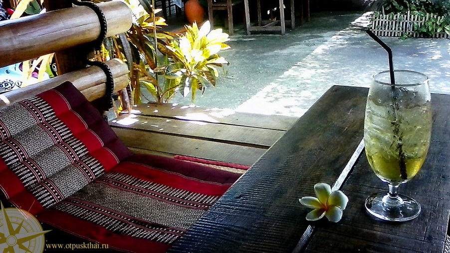 thai-food-lanta